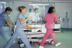 Interview Tips for Accident & Emergency Nursing Jobs Nursing Shortage, Medical Sales, Medical School, My Future Job, Nursing Jobs, Nurse Quotes, Sports Medicine, Nurse Life, The Life