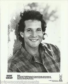 See related links to what you are looking for. Best Actress, Best Actor, Happy 55th Birthday, Tv Direct, Steve Guttenberg, Artist Film, Drama Teacher, The Late Late Show, The Daily Show