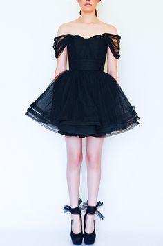 Silvia Bours Bridesmaid Dresses