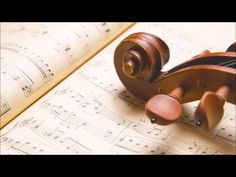 Classical Music for Studying and Concentration   Vivaldi Violin Music   Study Music Instrumental - http://music.tronnixx.com/uncategorized/classical-music-for-studying-and-concentration-vivaldi-violin-music-study-music-instrumental/ - On Amazon: http://www.amazon.com/dp/B015MQEF2K