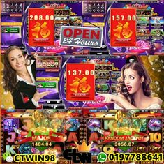 Free Casino Slot Games, Play Casino Games, Online Casino Games, Jackpot Casino, Hours Of Service, Play Free Slots, Coin Master Hack, Trust Company, Look Here