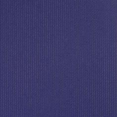 Bast Wallpaper In Purple Design By BD Wall