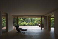 Gallery - House in Hanareyama / Kidosaki Architects Studio - 4