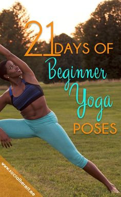 Yoga for beginners: Start Your Yoga is a 21 day challenge to get you started on your home yoga practice. Click through for more information on how to join! Yoga for beginners: Start You 21 Day Challenge, Yoga Challenge, Yoga Poses For Beginners, Workout For Beginners, Yoga Inspiration, Fitness Inspiration, Yoga Fitness, Fitness Tips, Yoga Information