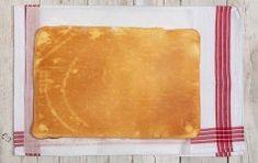 Tronchetto Di Natale Cucchiaio D Argento.130 Fantastiche Immagini Su Dolci Nel 2019 Antipasto Appetizer E Base