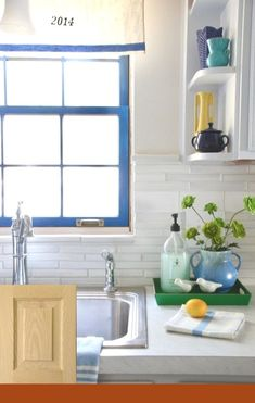 7 Determined Clever Tips Cheap Kitchen Remodel Renovation Gray Es Plank Walls Before And After