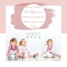 Keedo, a trusted and proudly South African brand, blends imagination, comfort and style to create functional and fashionable designer clothes for kids worldwide. Get The Look, Baby Kids, Kids Outfits, African, Words, Fun, Shopping, Design, Kids Fashion