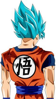 How Strong Is Super Saiyan Blue Goku? Is Super Saiyan Blue Goku weaker than previous forms? Here is why Super Saiyan Blue is stronger than you think. Goku Super Saiyan Blue, Goku Blue, Lion King Drawings, Saga Dragon Ball, Dragon City, Fantasy Art Men, Goku Af, Superhero, User Profile