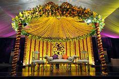 Pre Wedding Mehndi of popular Singer Atif Aslam and long time GF Sara Bharwana, end March, 2013, Lahore