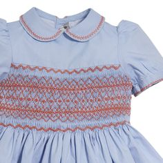 Pageant dresses for toddlers dresses for toddlers and pageant dresses