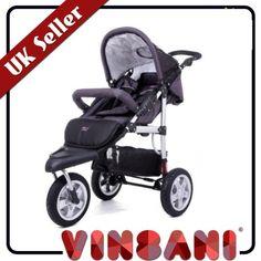x2 Zeta Vooom Pushchair Buggy Stroller Handle Foam Grip Replacement//FREE UK POST