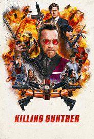 Killing Gunther (2017), filme online HD subtitrat în Română