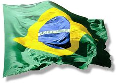 http://1.bp.blogspot.com/-LC0C8wfD2fA/TsgzVTRAHNI/AAAAAAAAD_4/lX_XKnclLkw/s1600/bandeira-do-brasil-8.jpg