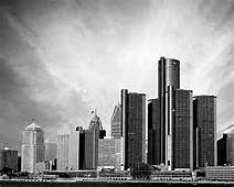 detroit photography - Yahoo Search Results Yahoo Image Search Results