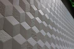 28 best kafelki images tiles wall cladding porcelain tiles