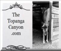 Topanga Canyon! Topanga Canyon, Fundraising Events, Southern California, Places, Lugares