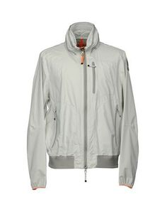 parajumpers ryan jacket