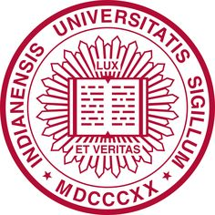 Do you think I can really get into the University Of Chicago?