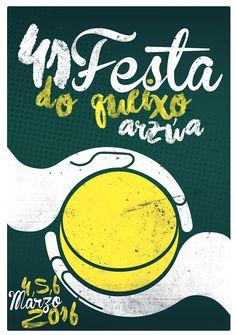 Festa do Queixo de Arzúa (A Coruña) Mes de Marzo
