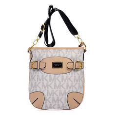 Michael Kors bags,very cheap really,about save 80% off,i love it ~! | See more about michael kors, vanilla and bags.