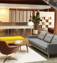 Office Lounge Seating Google Search