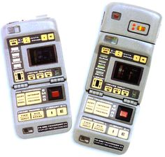 Google Image Result for http://offworldgirl.home.comcast.net/~offworldgirl/costumes/Tricorder/history/typevii-medical-tricorder.jpg