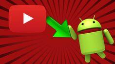 Καλύτερες εφαρμογές Dating για το Android UK
