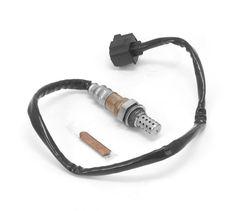 Oxygen Sensor Before RH; 07-11 Jeep Wrangler JK