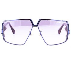 afd42b1ebb87 39 Best THE WANTED LIST-EYEWEAR images