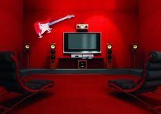 Wyniki wyszukiwania Flat Screen, Tv, Blood Plasma, Television Set, Flatscreen, Dish Display, Television