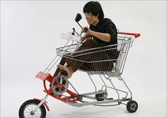 e71fe41079 Resultado de imagen para CARRITOS DE SUPERMERCADO Carritos De Supermercado