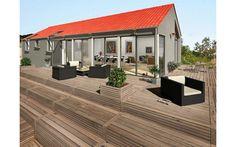 Strandgårdsparken 20, 5600 Faaborg | Ejendomme | 97909 | Nybolig Ejendomsmægler