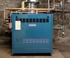 In-Floor Heating Calgary - Radiant Heating - DHL Mechanical Radiant Heat, Stop Working, Boiler, Calgary, Home Appliances, Flooring, House Appliances, Appliances, Wood Flooring