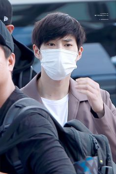 Fashion, wallpapers, quotes, celebrities and so much Suho Exo, Exo K, Kim Joon Myeon, Instagram King, Exo Official, Xiu Min, Exo Members, K Idols, Pop Group