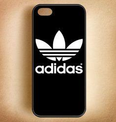 Adidas Black and white Design Logo Custom iPhone Case 6/6plus,7/7plus #UnbrandedGeneric #iPhoneCase #iPhone7Case #iPhone 6Case #iPhone7 #iPhone7Plus