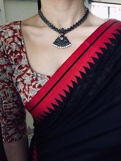 Necklace Tannuvi