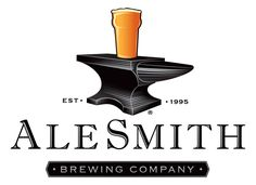 CA beer drinkers, you don't have to own a ton of growlers from different breweries just to get them filled. AleSmith is already in the process. Hopefully other breweries won't be far behind.