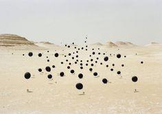 Work by Italian photographer Andrea Galvani