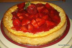 Italian Strawberry