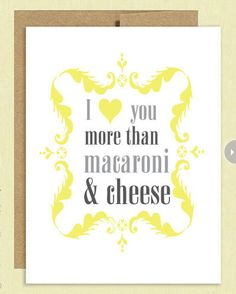 vday-cards-mac-and-cheese.jpg