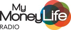 """My MoneyLife Radio Program with Chuck Bentley CEO of Crown Financial Ministries - """"DO WELL"""""""