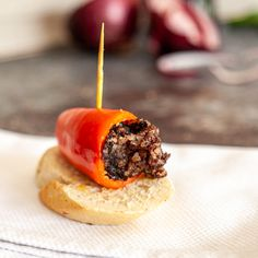 Visit our DELI to see our range of Artisan Pestos & Sauces www.pintxotapas.com/deli Chef Work, Tv Chefs, Professional Chef, Red Peppers, Caramel Apples, Deli, Family Meals, Sauces, Artisan