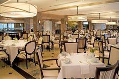 Navegantes restaurant
