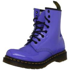 Dr Martens 1460 Pattent, Boots femmes http://www.javari.fr/Martens-1460-Pattent-Boots-femmes/dp/B008JA1J1M/ref=cm_sw_r_pt_dp