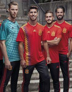 0b5f7ed6f0c Bored Af, Soccer Guys, International Soccer, Football Fashion, Asensio,  James Rodriguez