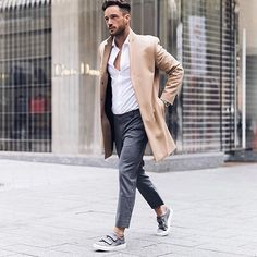 Great style what do you think ? @magic_fox
