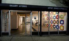 10 Mejores Galerías de arte contemporáneo de Newark   New Jersey Cultura
