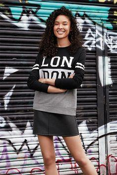 Primark Womenswear