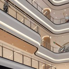 _NJP8308 Shopping Mall Architecture, Shopping Mall Interior, Shopping Malls, Mall Design, Lobby Design, Retail Design, Commercial Design, Commercial Interiors, Architecture Details