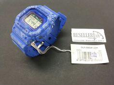 Casio G-shock GLX-5600F-2